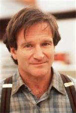 Robin Williams, he was stressed, over worked, had a lot of anxiety and no one knew his pain behind his humor. His humor and wonderful acting is was a mask. Please visit Curtisy Massage Therapy to finally wear a fresh face.